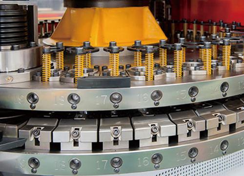 什么是激光切割机的焦点位置控制技术?